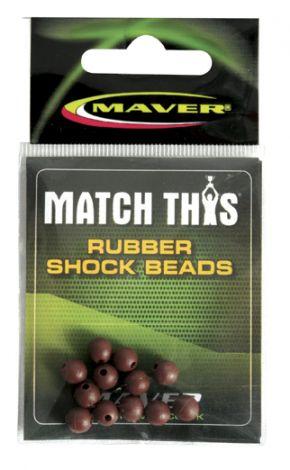 Maver Shock Beads - R148