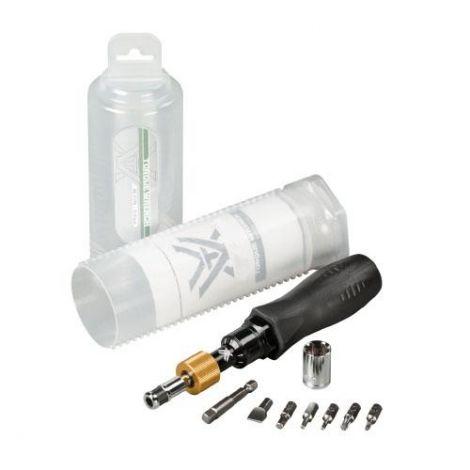 Vortex Torque Wrench Mounting Kit