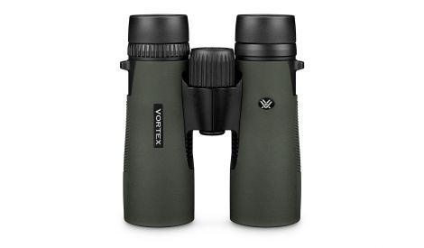 Vortex Diamondback HD Binocular 10x42
