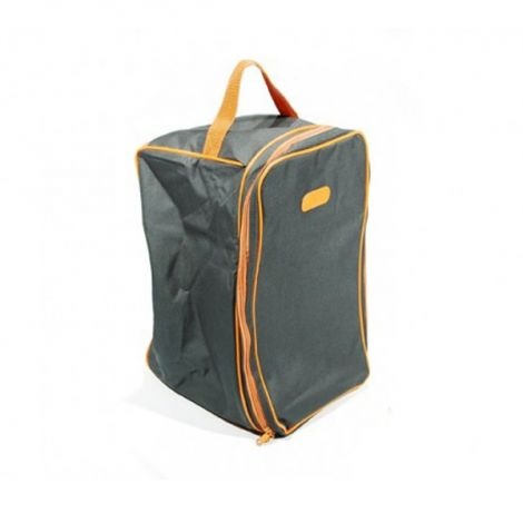 Whitby Welli-Boot Bag