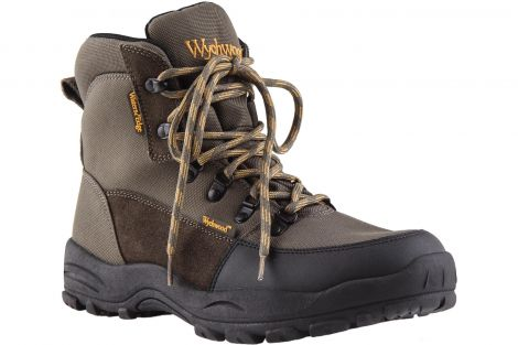 Wychwood Waters Edge Boots