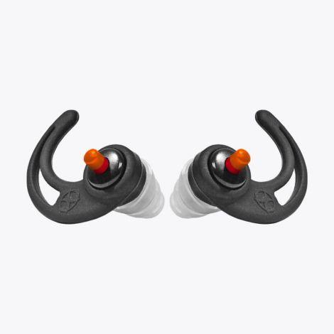 SportEAR X-Pro Ear Plug (19 - 30 db NRR)